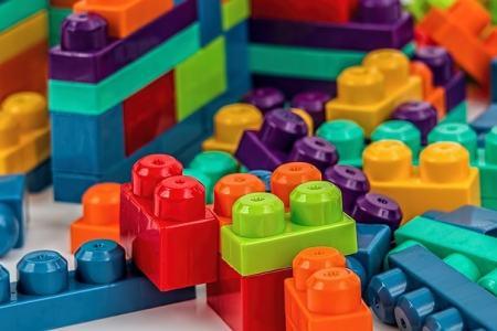 lisciani group offre giochi creativi e educativi