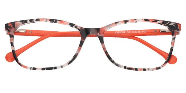 occhiali voogueme