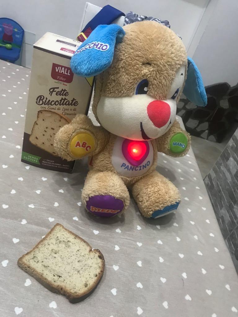 prodotti gluten free