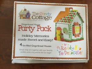 candy-cottage-picture