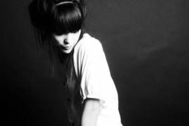 adolescenti-autostima