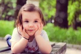 aiutare i figli a crescere 02