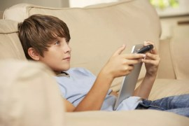 come cambiano bambini da 10 a 12 anni