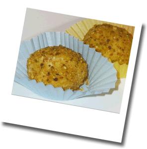Mammechefatica presenta le palline di formaggio della cuoca Teresa!