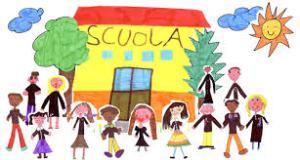 la scuola, un luogo di crescita