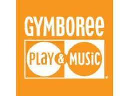 gymbo