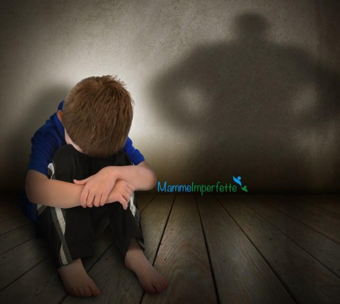 punizioni mamme imperfette