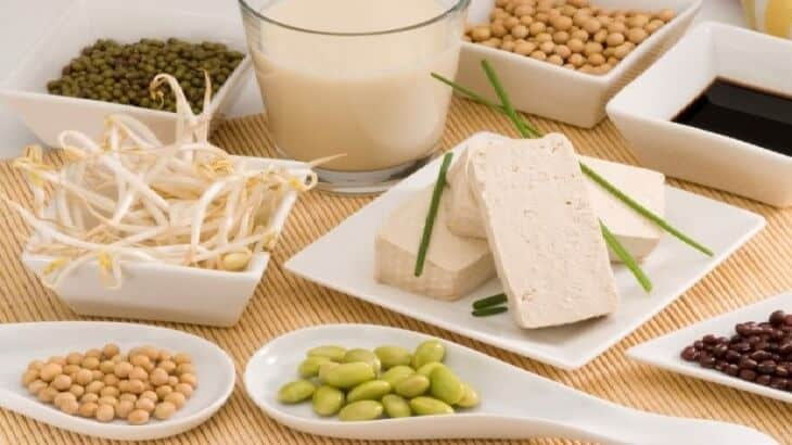 أطعمة فعالة للوقاية من مرض سرطان الثدي