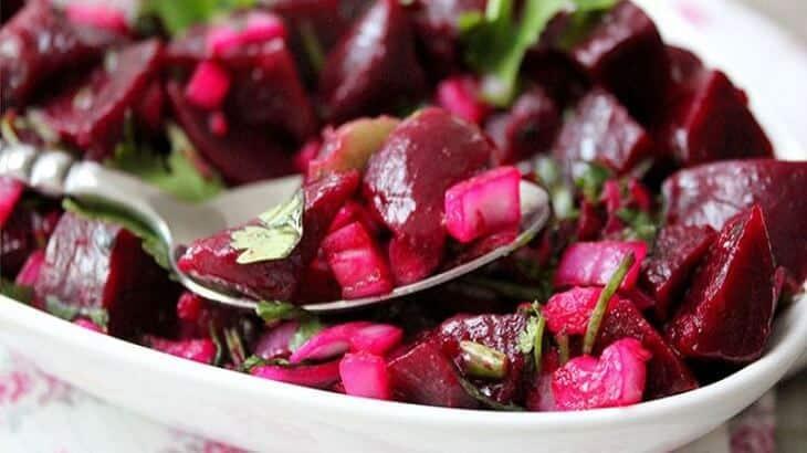 شراء بيتا الشائع semente 800 قطع النباتات النباتية الخضار الجذر الأحمر بنجر  السكر