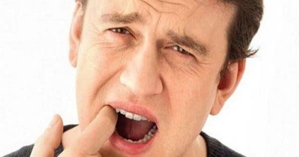 اسباب ثقل اللسان المفاجئ وصعوبة البلع وطرق علاجه