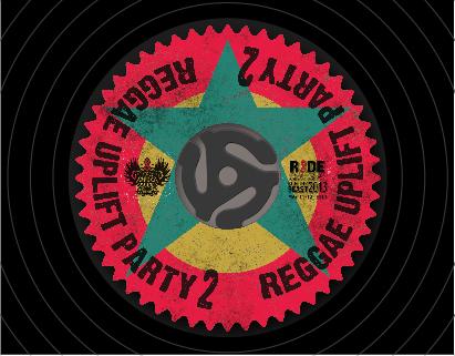 Reggae_uplift_party2-02