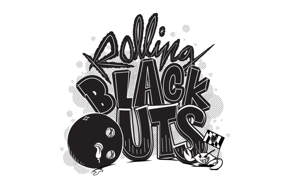 rollingblackouts-01