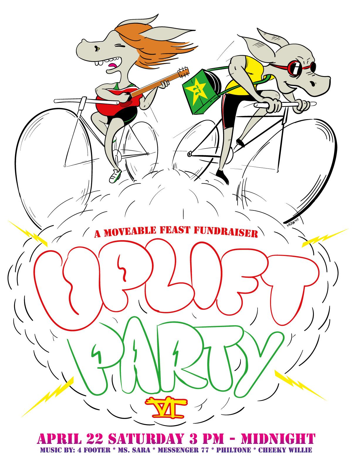 bike-messenger-uplift-party-illustration-02