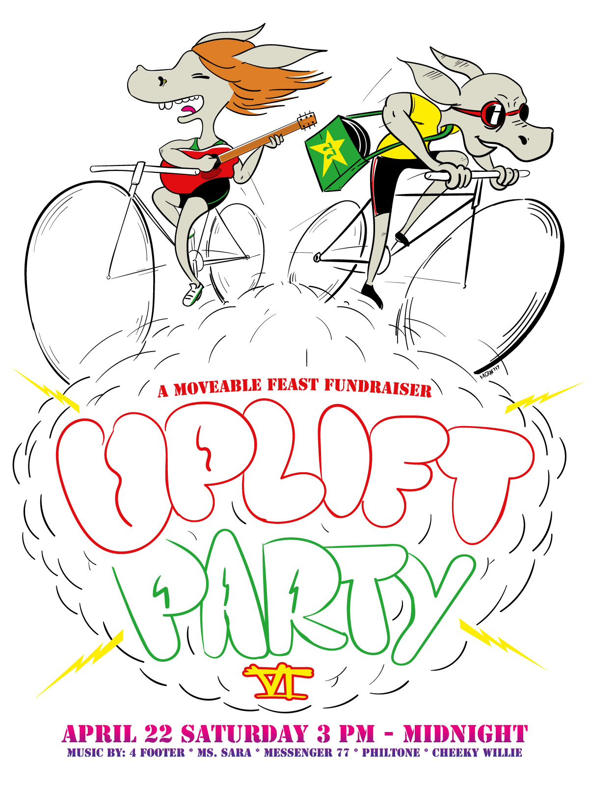 bike-messenger-uplift-party-illustration-02