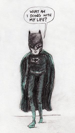 existential-batman