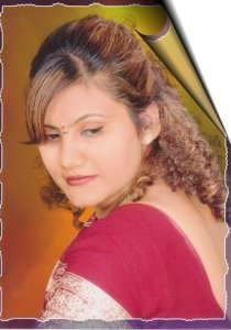 Mamta Motiyani