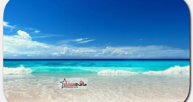 البحر في المنام للعزباء تفسير الأحلام لابن سيرين كنوزي