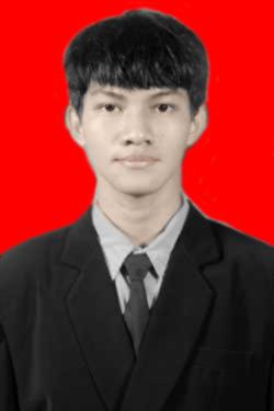 Achmad Choirun Nasrukhin Wakhid