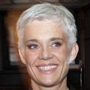 Christine Marchal Associée MANABILI>TY