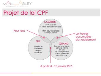 PDL-CPF