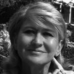 Patricia Pincé de Solières