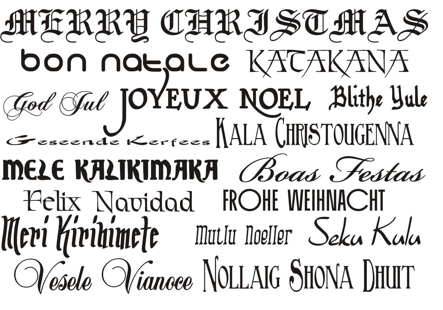 Christmas-in-All-Different-Languages-Cards