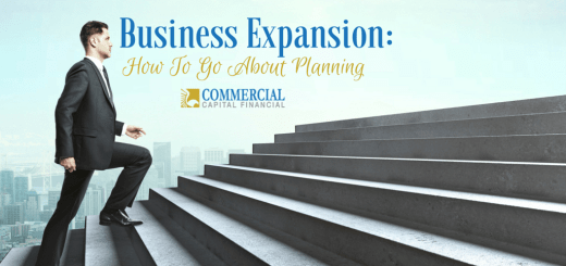 business-expansion-how-to-go-about-planning-