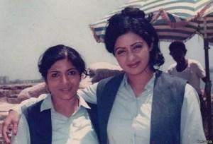 Reshma ManacheTalks