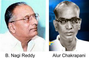 Chandoba Editor