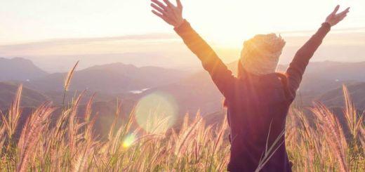 प्रेरणादायी लेख