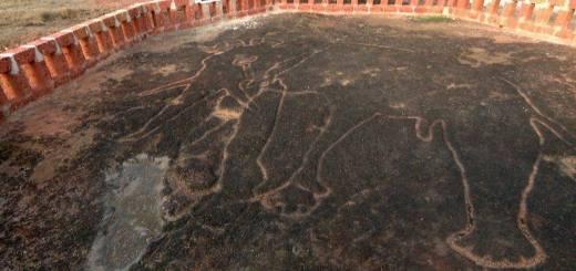 कोकणात सापडले हजारो वर्षांपूर्वीच्या संस्कृतीचे दाखले