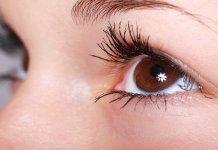डोळ्यांच्या आरोग्यासाठी आहारात या सात गोष्टींचा समावेश असलाच पाहिजे