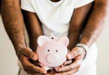 आर्थिक स्थैय मिळवण्याचे सहा प्रभावी उपाय