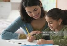 मुलांना अभ्यासाची गोडी लावण्याकरता सात टिप्स