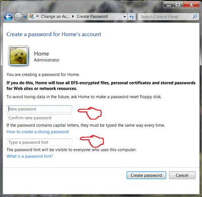 password-windows7-005