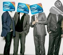 new-cores-i3-i5-i7
