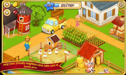 Hay-Day-for-Android2