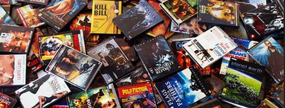 1001-film-terbaik-yang-layak-tonton-sebelum-mati