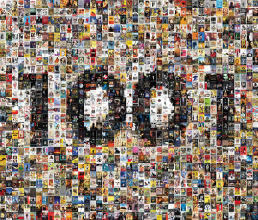1001-movies