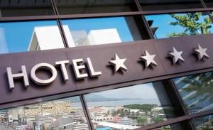 65 Istilah Perhotelan Beserta Artinya