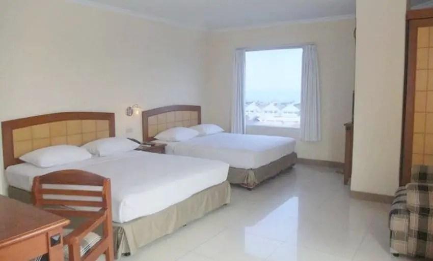 hotel-celebes-manado-3