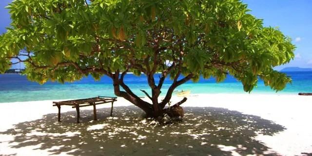 Pulau Lihaga, Minahasa Utara