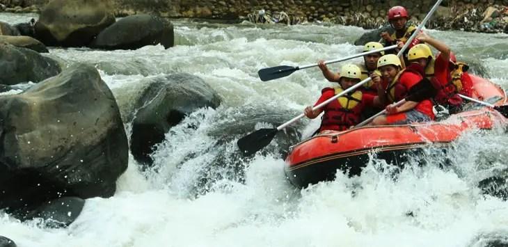 sungai-nimanga-arung-jeram-timbukar_2