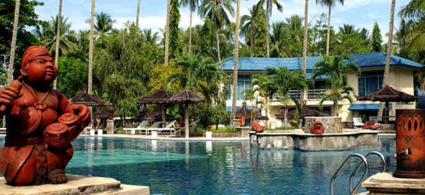 tasik-ria-resort-spa-and-diving