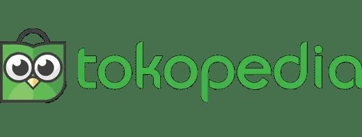 https://www.tokopedia.com/eunikesh