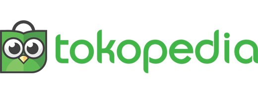 https://www.tokopedia.com/eunikesh
