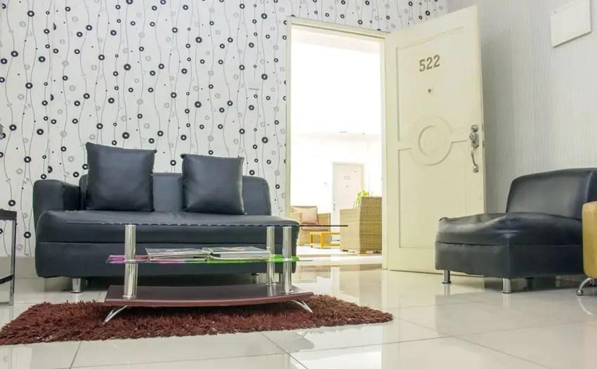 apartemen-mtc-manado