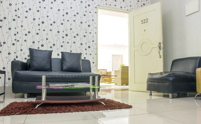 apartemen mtc manado apartemen pertama di manado