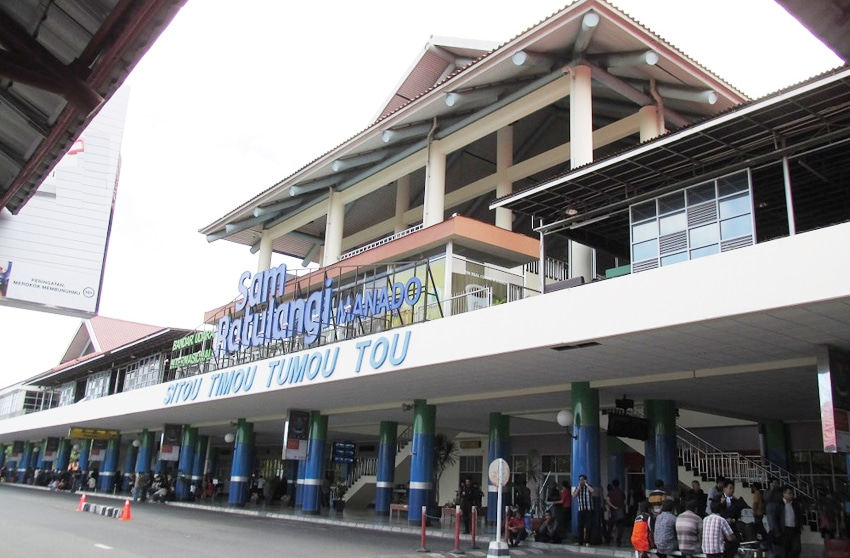 bandara-internasional-sam-ratulangi-manado-2