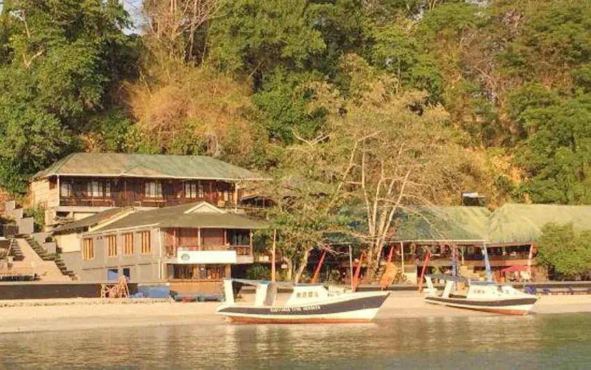 bastianos-resort-dive